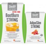 SlimJOY Fat Burn Pro Bundle