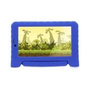 Multilaser Tablet Kid Pad 3G, Plus - NB291 NB291