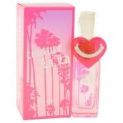 Couture La La Malibu by Juicy Couture Eau De Toilette Spray 2.5 oz
