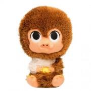Pop! Plush Funko SuperCute Plush Fantastic Beasts Baby Niffler