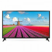 Televizor LG 49LJ594V, 124cm, T2/S2, FHD, HDMI, Smart