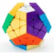 Cubo Mágico Rubik 3x3x3 Speed Cube Profesional Alta Calidad