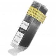 EW ZSMC PGI425 CLI426 no OEM Cartucho de inyección de tinta para Canon MG6240/MG8140/MG8240