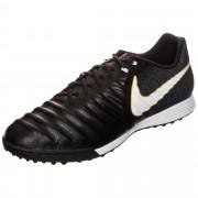 Nike Fussballschuh »Tiempox Ligera Iv«