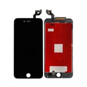 Display iPhone 6s Plus Cu Touchscreen OEM Negru