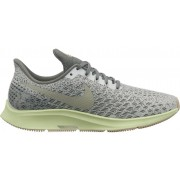 Nike Air Zoom Pegasus 35 - scarpe running neutre - donna - Light Green