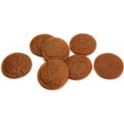 Snoepgoed Salmiak Duiten 1 kilo