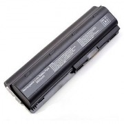 12C Replacement Laptop Battery For Hp Compaq G72-250Us G72-B04Eg G72-B52Ef