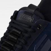 G-Star RAW Rackam Rovic Sneaker - 45