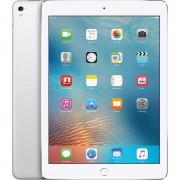 Apple iPad 9.7 (2017) WiFi 32GB silver SUPER PONUDA