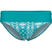 Abecita W ETHNIC FOLDED BRIEF