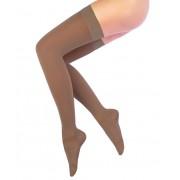 Ciorapi Venoflex Secret femei , pe coapsa cls 1