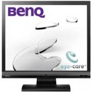 BenQ LED monitor BenQ BL702A, 43.2 cm (17 palec), N/A 5 ms VGA TN LED