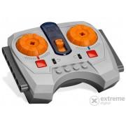 LEGO® Technic Power Functions telecomanda viteza 8879