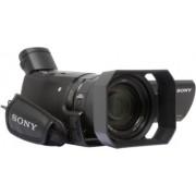 Sony Camescope SONY FDR-AX100