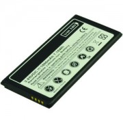 Samsung EB-BG850BBE Battery, 2-Power replacement