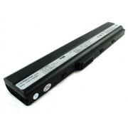 Batteri till Asus A62 / K52 mm