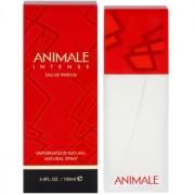 Animale Intense for Women Eau de Parfum para mulheres 100 ml