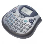 Etichettatrice Dymo da scrivania Letratag LT100-T S0758410
