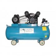Compresor aer ELEFANT XY2065A-100