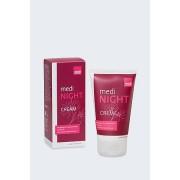 medi NIGHT Hautpflege - Pflegt und Beruhigt 150ml(6.65EUR/100ml)