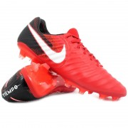 Nike tiempo legend vii fg play fire pack - Scarpe da calcio
