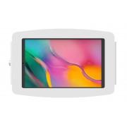 Space Galaxy Tab S 5E 10.5 Sec Display E