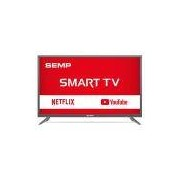 Smart TV LED 43 SEMP TCL Full HD 43S3900 P43SB