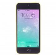 Apple IPhone 5c 8GB-Amarillo