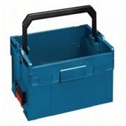 Bosch LT-BOXX 272 tároló (1600A00223)
