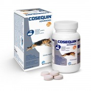 Cosequin Advance Cane - 120 compresse
