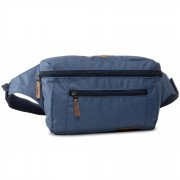 Чанта за кръст COLUMBIA - Classic Outdoor Lumbar Bag 1719922 Dark Mountian 478
