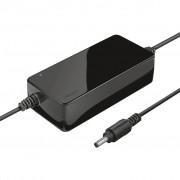 Trust Nexo 90W Adapter voor HP Laptop Zwart