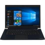 Toshiba Portege notebook X30-E-1GD 13.3 & amp; quot;
