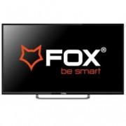 FOX televizor LED 40DLE468