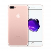Apple iPhone 7 Plus Desbloqueado 32GB / Color de rosa / Reacondicionado reacondicionado