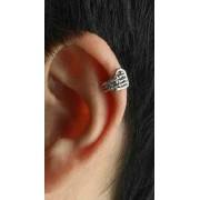 Marok fülbevaló