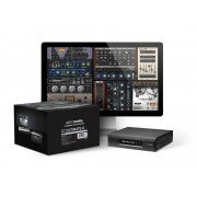 Universal Audio UAD-2 Satellite TB Octo Ult. 6 Interfaces de áudio Thunderbolt