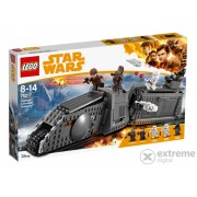 LEGO® Star Wars ™ Imperijski Conveyex Transport™ 75217