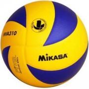 Волейболна топка MVA310, Mikasa, 2710011650