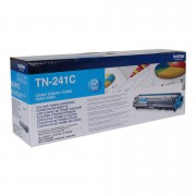 Brother TN241C CYAN TONER