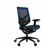 Gaming Triigger 275 - Fekete-kék