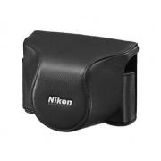 Nikon CB-N4010SA CUSTODIA CORPO MACCHINA NIKON 1 V3