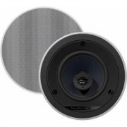B&W CCM 663 in-ceiling pr speakers