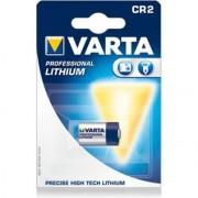 BATERIE VARTA LITHIUM CR2 3 V