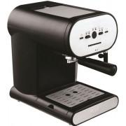 Espressor Heinner Soft Cream HEM-250, 1050W, 1L, 15 bar, Inox