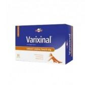 Varixinal, 30 tablete