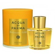 Acqua di Parma Gelsomino Nobile 100 ml Spray Eau de Parfum