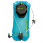Pinguin Sistem Hidratare Hidrobag Camelbag 3L Basic