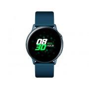 Samsung Smartwatch SAMSUNG Galaxy Watch Active Verde